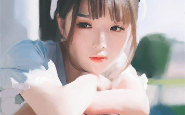 韩国画师minsungJeon作品合集图片图包合集[ACG图包网]