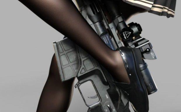 足控-黑丝黑裤袜专题图包第一期[254P-523M]
